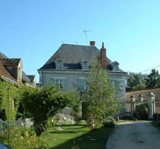 Site immobilier anglais france
